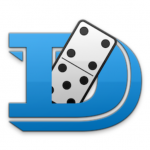 Dominoes Republic APK MOD Unlimited Money 5.0 for android