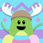 Dumb Ways to Die Original APK MOD Unlimited Money 32.26.0 for android