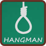 Educational Hangman in English APK MOD Unlimited Money 2.60 for android