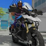 Elite Motos 2 APK MOD Unlimited Money 1.9 for android