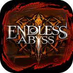 Endless Abyss APK (MOD, Unlimited Money) 0.35 for android