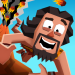 Faily Tumbler APK MOD Unlimited Money 4.7 for android