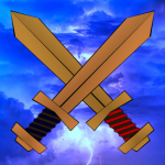 Fairy Sword APK MOD Unlimited Money 1.8.1 for android
