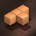 Fill Wooden Block 8×8: Wood Block Puzzle Classic APK (MOD, Unlimited Money) 2.1.7 for android
