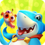 Fish Go.io APK MOD Unlimited Money 2.11.0 for android