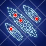 Fleet Battle – Sea Battle APK MOD Unlimited Money 2.0.75 for android
