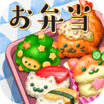 Fluffy Cute Lunchbox APK MOD Unlimited Money 1.0.5 for android