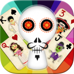 Forgotten Tales: Day of the Dead APK (MOD, Unlimited Money) 1.50 for android