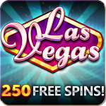 Free Vegas Casino Slots APK (MOD, Unlimited Money) 2.8.3602 for android