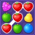 Fruit Link – Line Blast APK MOD Unlimited Money 326.0 for android