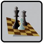 Fun Chess Puzzles Free – Tactics APK MOD Unlimited Money 2.6.2 for android
