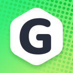 GAMEE – Play games, WIN CASH! APK (MOD, Unlimited Money) 4.0.3 for android
