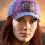 Game of Survival APK MOD Unlimited Money 1.4.7 for android