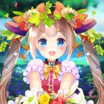 Garden Dressup – Flower Princess Fairytale APK MOD Unlimited Money 2.1.5000 for android