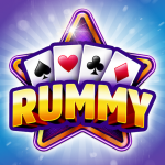Gin Rummy Stars APK MOD Unlimited Money 1.3.0 for android