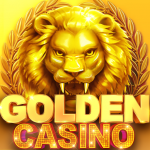 Golden Casino Free Slot Machines Casino Games APK MOD Unlimited Money 1.0.314 for android