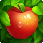 Golden Garden APK (MOD, Unlimited Money) 1.0.7 for android