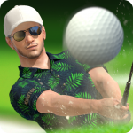 Golf King APK (MOD, Unlimited Money) 1.18.0  for android