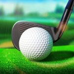 Golf Rival APK MOD Unlimited Money 2.26.1 for android