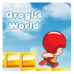 Grogi's World APK (MOD, Unlimited Money) 1.3.5 for android