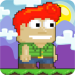 Growtopia APK MOD Unlimited Money 3.30.2 for android