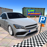 Hard Car Parking APK (MOD, Unlimited Money) 0.1.9 for android