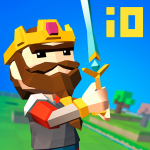 HeadHunters io APK MOD Unlimited Money 2.1.90 for android