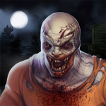 Horror Show – Scary Online Survival Game APK MOD Unlimited Money 0.83 for android
