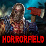 Horrorfield – Multiplayer Survival Horror Game APK MOD Unlimited Money 1.2.7 for android