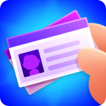 ID Please – Club Simulation APK MOD Unlimited Money 1.5.22 for android