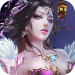 Idle Legend War-fierce fight hegemony online game APK MOD Unlimited Money 1.7.6 for android