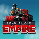 Idle Train Empire APK MOD Unlimited Money 103 for android