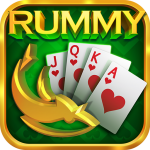 Indian Rummy Comfun-13 Card Rummy Game Online APK MOD Unlimited Money 5.2.20200326 for android