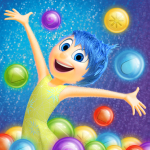 Inside Out Thought Bubbles APK (MOD, Unlimited Money) 1.25.6 for android