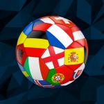 International Football Simulator APK MOD Unlimited Money 20.3.4 for android