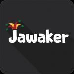 Jawaker Trix Tarneeb Baloot Hand More APK MOD Unlimited Money 17.5.2 for android