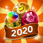 Jewel relics APK MOD Unlimited Money 1.8.2 for android