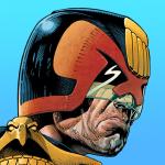 Judge Dredd Crime Files APK MOD Unlimited Money 1.20 for android