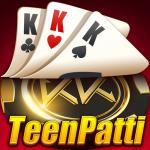 KKTeenPatti APK MOD Unlimited Money 1.9.23 for android
