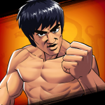 Kung Fu Attack – PVP APK MOD Unlimited Money 1.9.3.101 for android