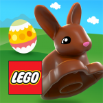 LEGO® DUPLO® WORLD APK (MOD, Unlimited Money) 5.6.0 for android