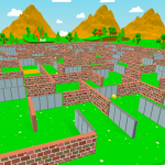 Labyrinth 3D – Maze Games APK MOD Unlimited Money 2.04 for android