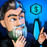 Landlord GO – The Business Game APK (MOD, Unlimited Money) 2.4.1-26518036 for android