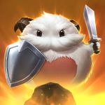 Legends of Runeterra APK MOD Unlimited Money 00.93.005 for android