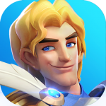 Legion and Order APK MOD Unlimited Money 0.0.76 for android