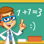 Logic Master 2 – Tricky Odd APK MOD Unlimited Money 1.2.1 for android