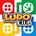 Ludo Club – Fun Dice Game APK MOD Unlimited Money 1.2.40 for android