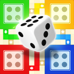 Ludo Lord APK MOD Unlimited Money 3.2.62 for android