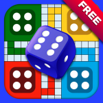 Ludo SuperStar APK MOD Unlimited Money 21.66 for android