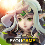 Lunas Fate APK MOD Unlimited Money 1.14 for android